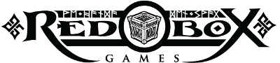 Red-Box-Games.com